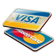 Targeted Credit Card Traffic 2
