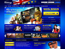 Buy Casino Traffic | Casino site